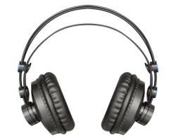 PRESONUS AudioBox Studio Ultimate Bundle Комплект для звукозаписи