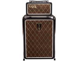 VOX MSB25 Гитарный комбоусилитель