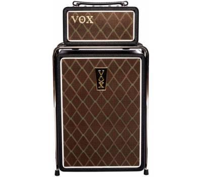 Купить VOX MSB25 Гитарный комбоусилитель онлайн