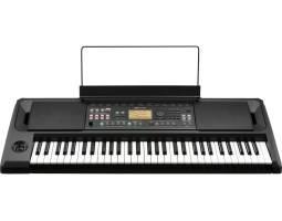 KORG EK-50 Синтезатор