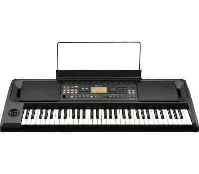 Купити KORG EK-50 Синтезатор онлайн