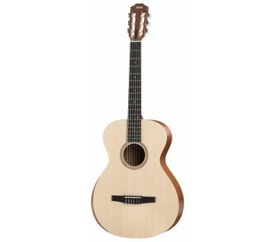 Купить TAYLOR GUITARS ACADEMY 12-N Гитара классическая онлайн