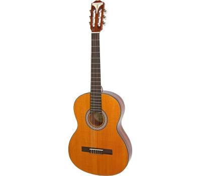 Купить EPIPHONE PRO-1 CLASSIC 3/4 Гитара классическая онлайн