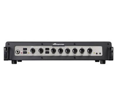 Купить AMPEG PF-800 Гитарный усилитель онлайн