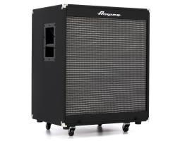 AMPEG PF-410HLF Гитарный кабинет