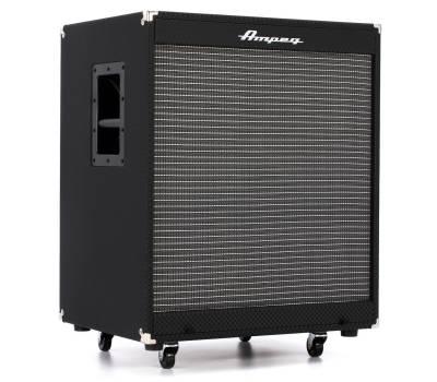 Купить AMPEG PF-410HLF Гитарный кабинет онлайн