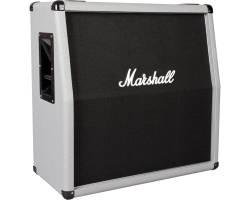 MARSHALL 2551AV Гітарний кабінет