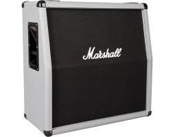 MARSHALL 2551AV Гитарный кабинет