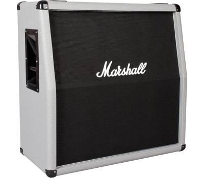 Купить MARSHALL 2551AV Гитарный кабинет онлайн