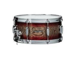 TAMA TWS136-AGJB Малый барабан