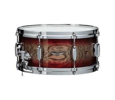Купить TAMA TWS136-AGJB Малый барабан онлайн