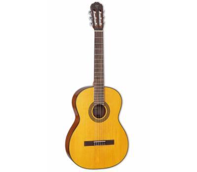 Купить TAKAMINE GC3 NAT Гитара классическая онлайн