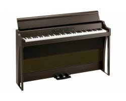 KORG G1B AIR-BR Цифровое пианино