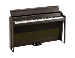 KORG G1B AIR-BR Цифрове піаніно