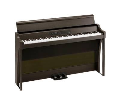 Купить KORG G1B AIR-BR Цифровое пианино онлайн