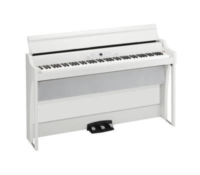 Купить KORG G1B AIR-WH Цифровое пианино онлайн