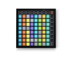 NOVATION Launchpad Mini MK3 MIDI контроллер