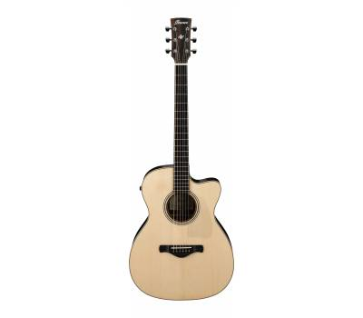 Купить IBANEZ ACFS580CE OPS Гитара электроакустическая онлайн