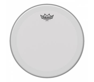 "Купить REMO POWERSTROKE X 13"" COATED Пластик для барабана онлайн"