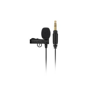 Купить RODE Lavalier GO Микрофон онлайн