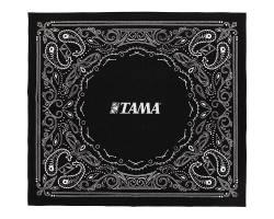 TAMA TDR-PA Килим для ударної установки