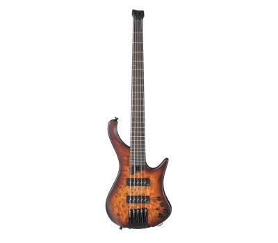 Купить IBANEZ EHB1505 DEF Бас-гитара онлайн