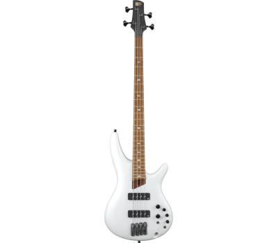 Купить IBANEZ SR1100B PWM Бас-гитара онлайн