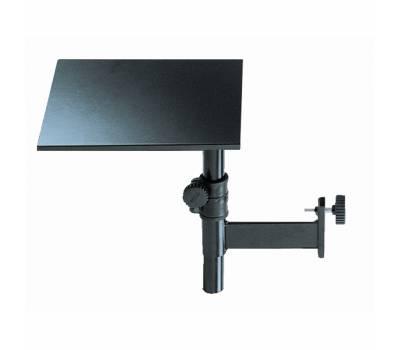 Купить QUIK LOK WS551 Стойка для студийных мониторов онлайн