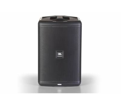 Купити JBL EON ONE COMPACT Акустична система онлайн