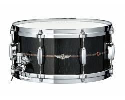 TAMA THS1465S-MSS Малий барабан