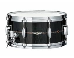 TAMA THS1465S-MSS Малый барабан