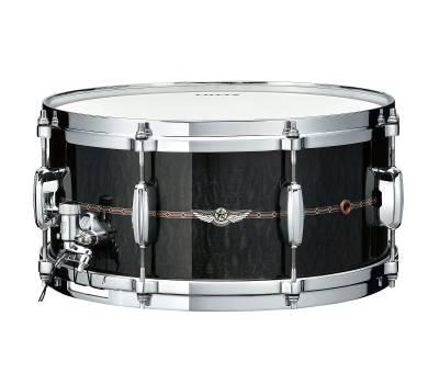 Купить TAMA THS1465S-MSS Малый барабан онлайн