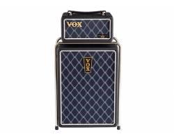 VOX MSB50-AUDIO BK Гитарный комбоусилитель
