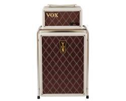 VOX MSB50-AUDIO IV Гитарный комбоусилитель