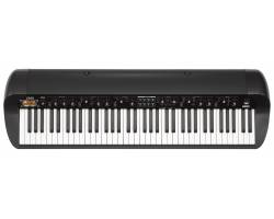 KORG SV2-73 Цифрове піаніно