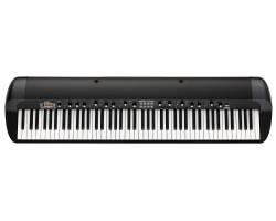 KORG SV2-88 Цифрове піаніно