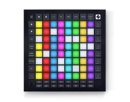 NOVATION Launchpad Pro MK3 MIDI контроллер