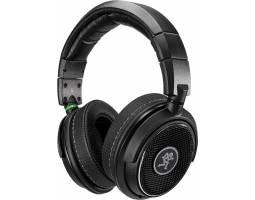 MACKIE MC-450 Навушники