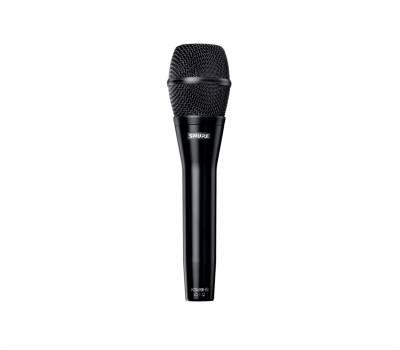 Купить SHURE KSM9HS Микрофон онлайн