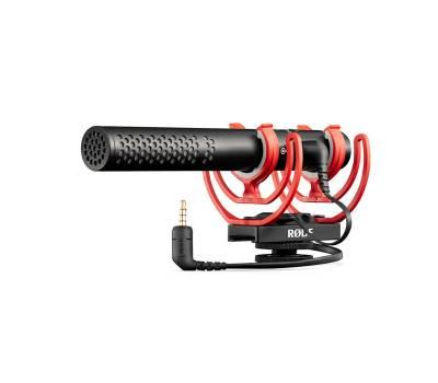 Купить RODE VideoMic NTG Микрофон онлайн