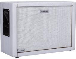 MARSHALL 1936VBM-E Гитарный кабинет