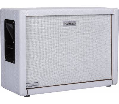 Купить MARSHALL 1936VBM-E Гитарный кабинет онлайн