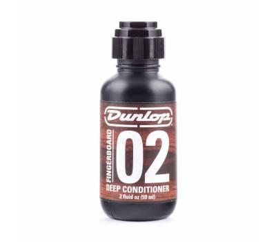 Купить DUNLOP 6532 Средство по уходу за инструментом онлайн