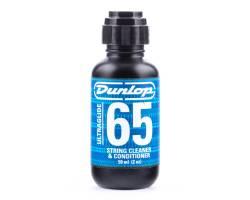 DUNLOP 6582 Засіб для догляду за інструментом