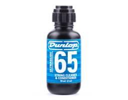 DUNLOP 6582 Средство по уходу за инструментом