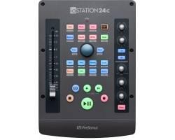 PRESONUS IOSTATION 24C Аудіоінтерфейс