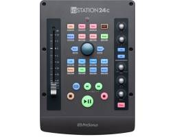 PRESONUS IOSTATION 24C Аудиоинтерфейс