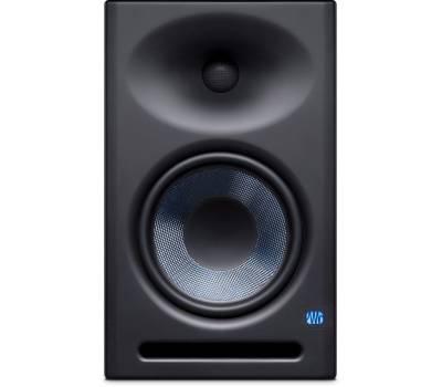 Купить PRESONUS Eris E8 XT Студийный монитор онлайн