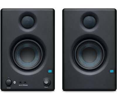 Купить PRESONUS Eris E3.5 BT Студийный монитор онлайн