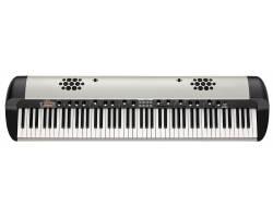 KORG SV2-88S Цифрове піаніно